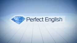 Perfect-English_500px
