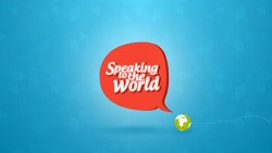 Speaking-to-the-World