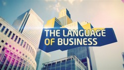 The-Language-Of-Business