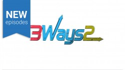 new_episodes_3ways2
