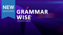 new_episodes_grammar_wise