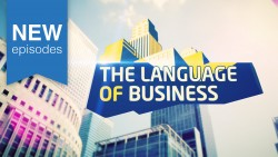 new_episodes_the_language_of_business