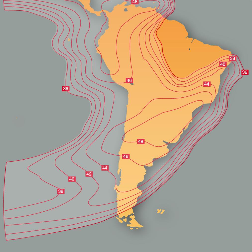 hispasat-1e-sudamerica