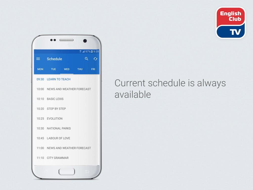 release_schedule