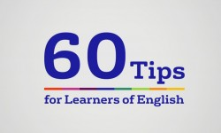 60_tips_learn_2